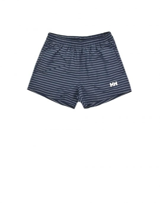 Helly Hansen Colwell Trunk (33970-594) Navy Stripe