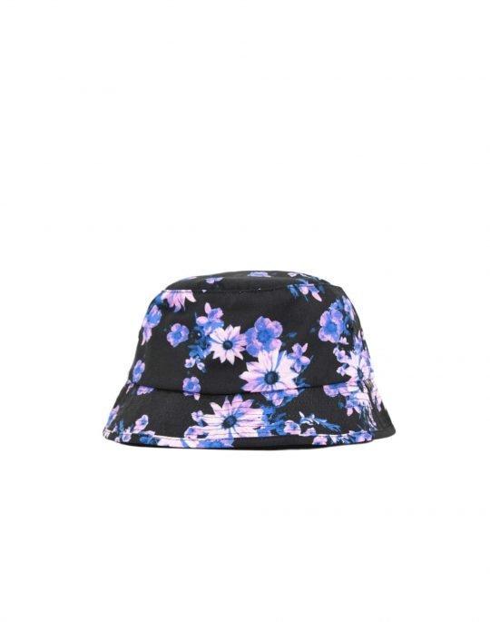 Huf Dazy Bucket Hat (HT00564) Black