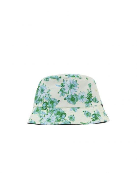 Huf Dazy Bucket Hat (HT00564) Unbleached