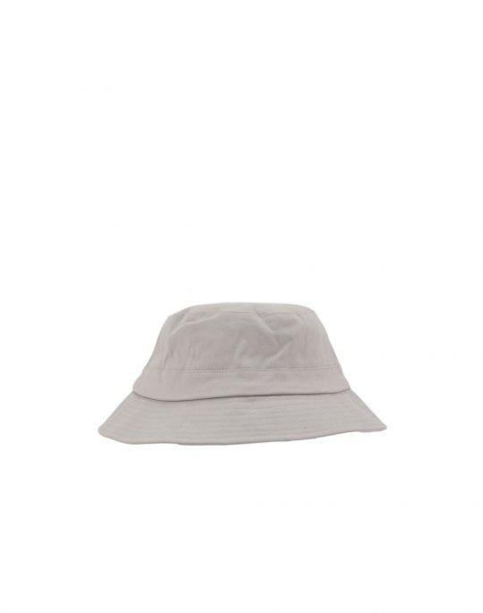 Jack & Jones Casper Bucket Hat (12188638) Glacier Gray