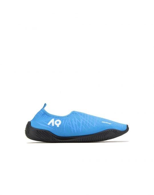 Aqurun Aqua Shoes (AQBL) Blue