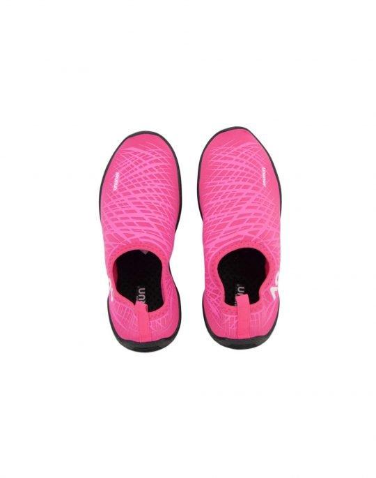Aqurun Aqua Shoes (AQPI) Pink