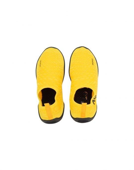 Aqurun Aqua Shoes (AQYE) Yellow