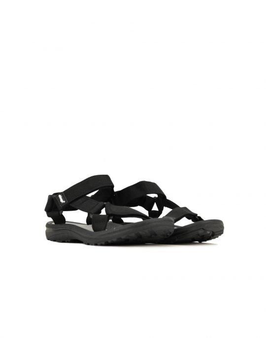 Chicago Shoes (121-366-860) Black