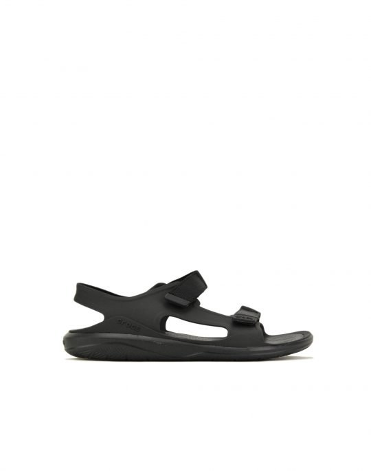 Crocs Swiftwater Expedition Sandal (206526-060) Black