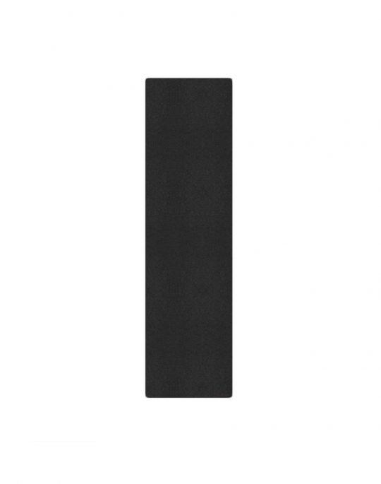 Globe Griptape Single (10725017-BLK) Black