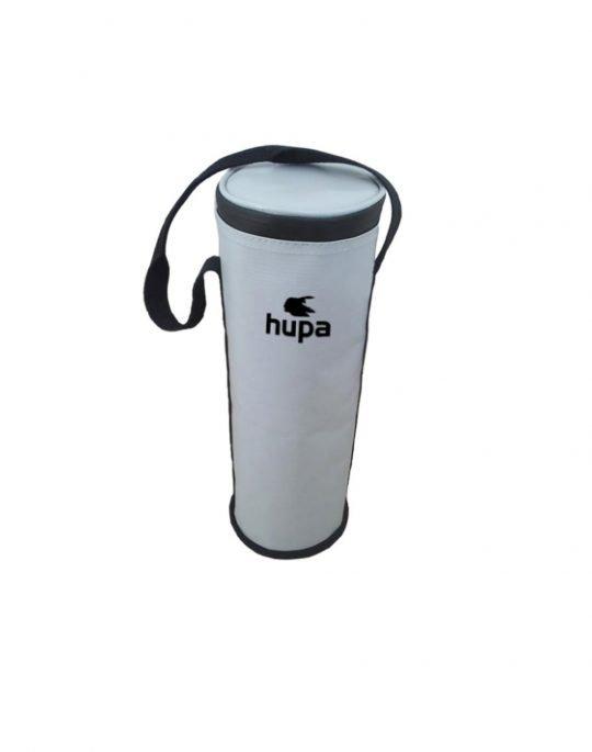 Hupa Bottle Cooler 1,5L (0032775) Grey