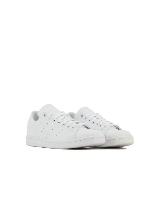 Adidas Stan Smith (FX5500) Cloud White/Cloud White/Core Black