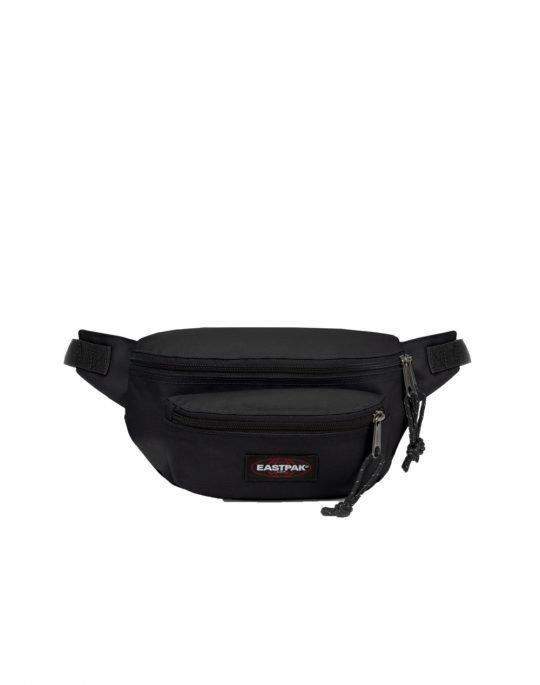 Eastpak Doggy Bag 3L (EK073 008) Black