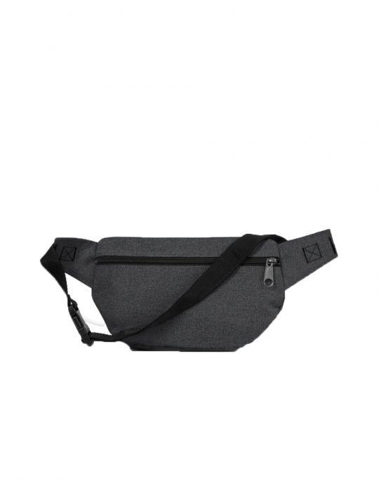 Eastpak Doggy Bag 3L (EK073 77H) Black Denim