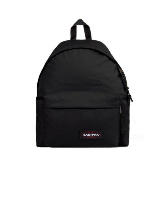 Eastpak Padded Pak'R Backpack 24L (EK620 008) Black