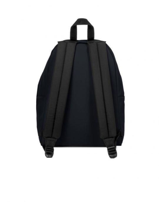 Eastpak Padded Pak'R Backpack 24L (EK620 22S) Cloud Navy