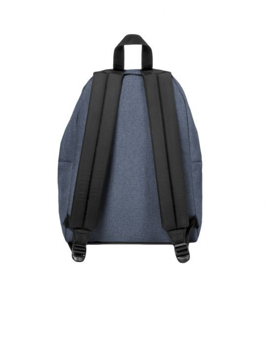 Eastpak Padded Pak'R Backpack 24L (EK620 42X) Crafty Jeans
