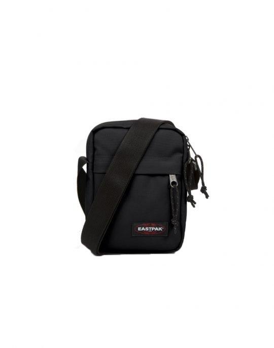 Eastpak The One Mini Bag 2.5 L (EK045 008) Black