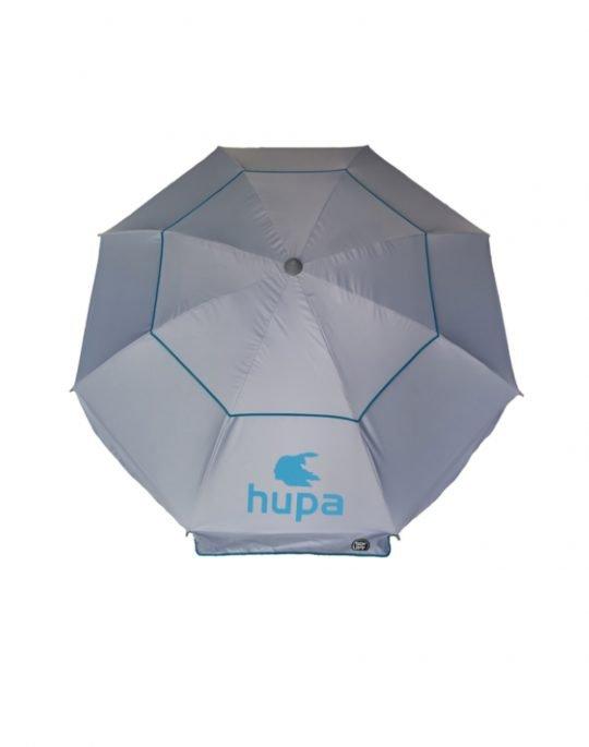 Hupa Oasis Blackout 200/08 (50-3009/176) Off White