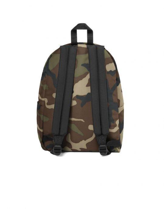 Eastpak Padded Pak'R Backpack 24L (EK000620 181) Camo