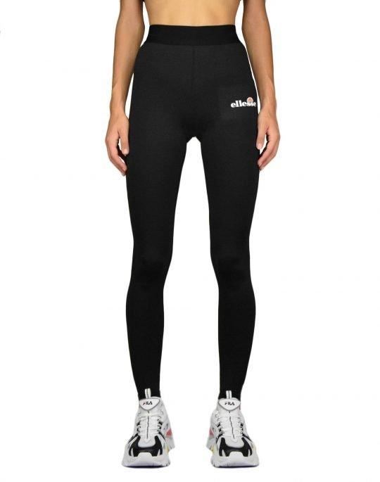 Ellesse Quintino Legging (SRG09918 011) Black