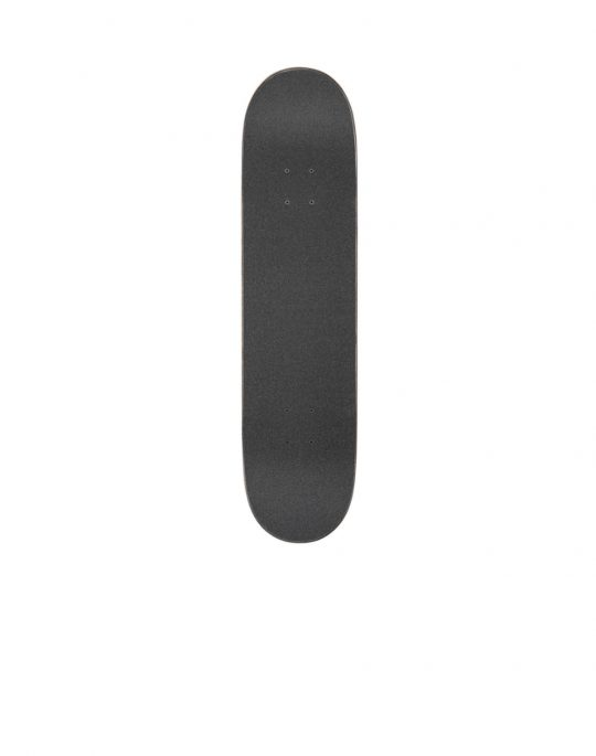 Globe G1 Stack 8.0 Complete Skate (GB10525393) Lone Palm