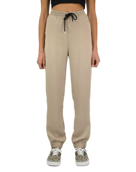 Only Surf String Pants (15243546) Atmosphere