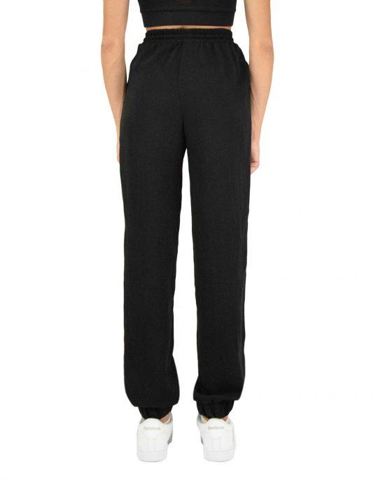 Only Surf String Pants (15243546) Black