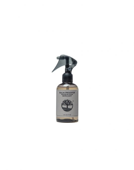 Timberland Balm Proofer 177Ml (TB0A1BS70001) No Color