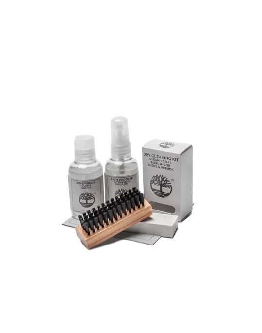 Timberland Travel Kit 3Products (TB0A1BTT0001) No Color