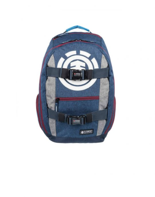 Element Mohave Backpack 30L (W5BPB7 1227) Navy Heather