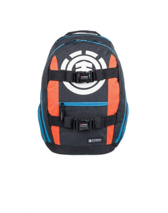 Element Mohave Backpack 30L (W5BPB7 682) Dark Heather