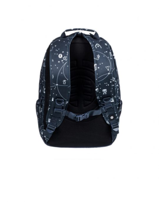 Element Mohave Backpack 30L (W5BPB7 7001) Galaxy