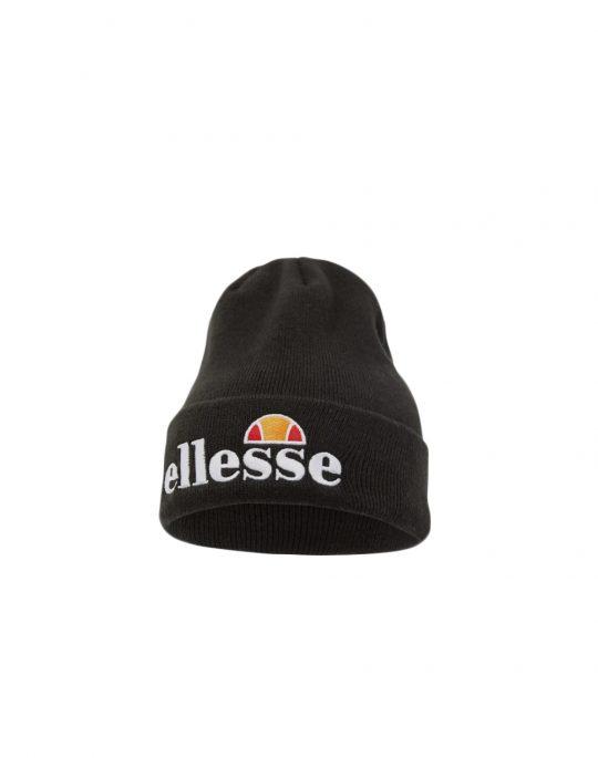 Ellesse Velly Beanie (SAAY0657 011) Black