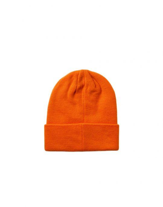 G-Star Raw Effo Long Beanie (D16624-C754-C622) Signal Orange