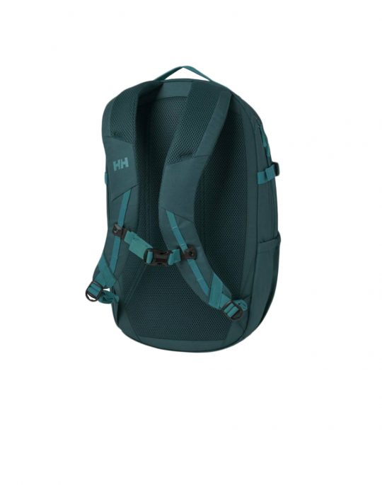 Helly Hansen Loke Backpack 25L (67188-436) Midnight Green