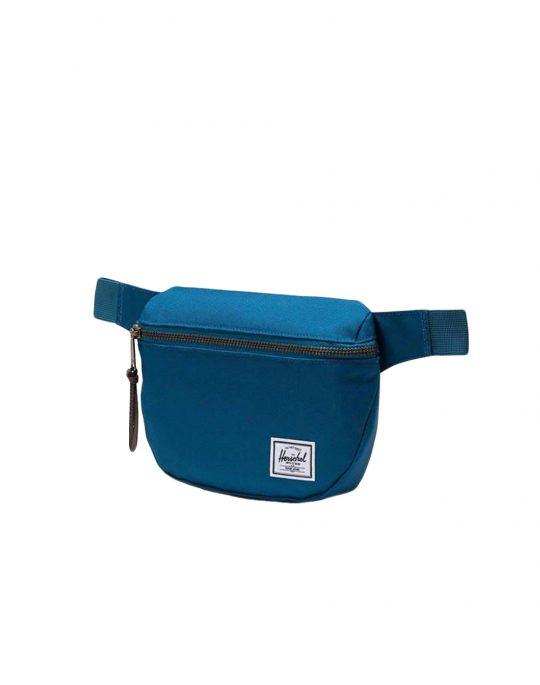 Herschel Supply Co Fifteen 2L (10215-04904) Moroccan Blue