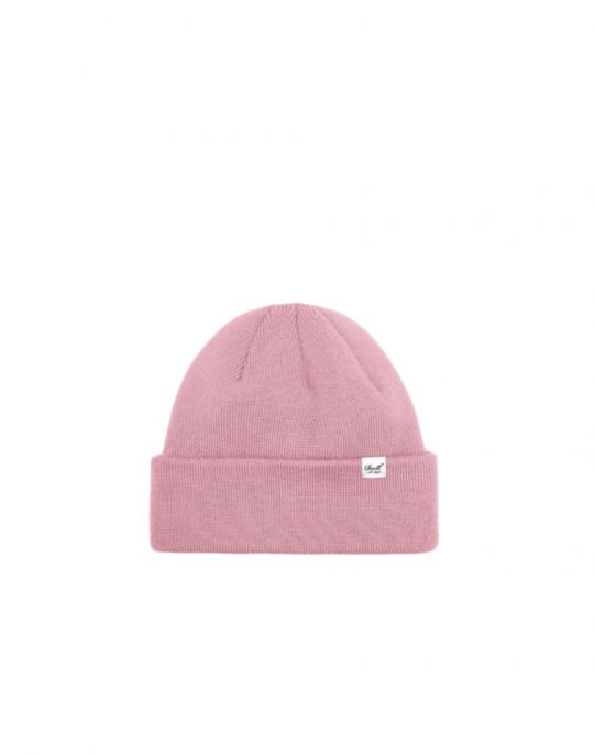 Reell Beanie (1404-001-265) Old Pink
